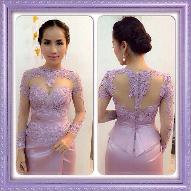 Khmer mc