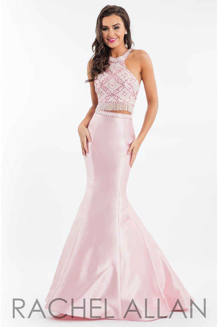 prom dresses conrad mt