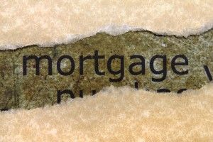 Stopping Foreclosure During Divorce. Those faced with foreclosure in Tucson Arizona, may look to bankruptcy as an option to keep their homes. Using a Chapter 7 to file for relief from the court, can actually cause a stay to be placed on the collection activity, and all foreclosure activity will come to a halt
