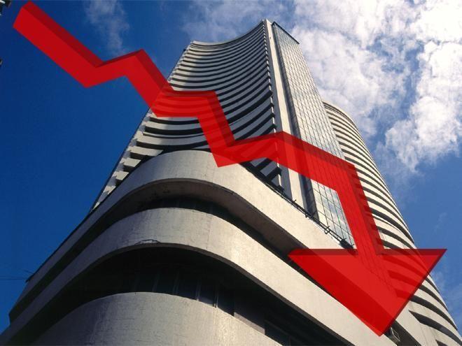 equity market news