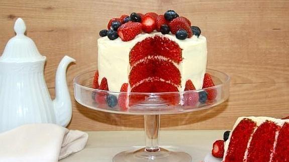 Cinco tartas imprescindibles que debes probar (o hacer) una vez en la vida