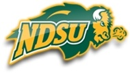 Bison Football Team in Fargo,North Dakota:)<3