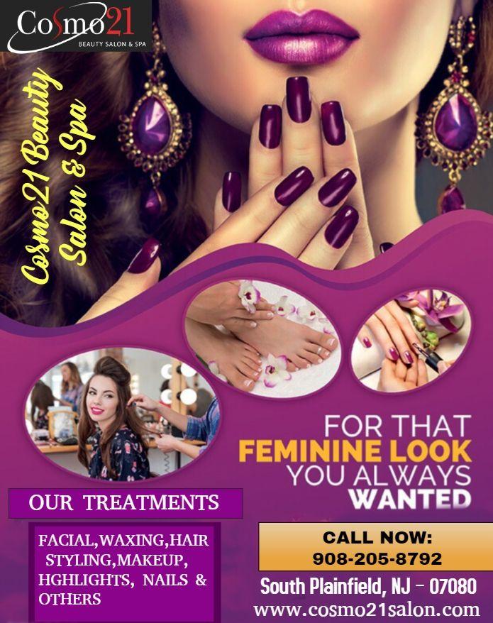 Best Beauty Salon Spa South Plainfield Nj 07080 Find Best