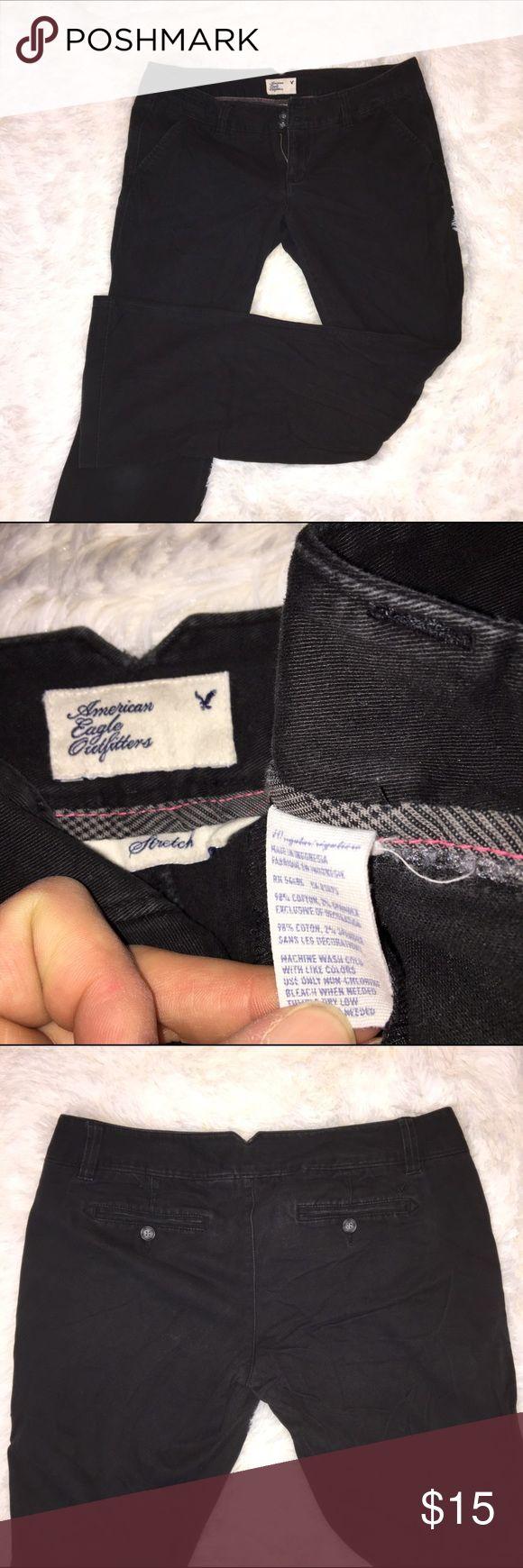 American Eagle Dress Pants American Eagle Dress Pants American Eagle Outfitters Pants Trousers