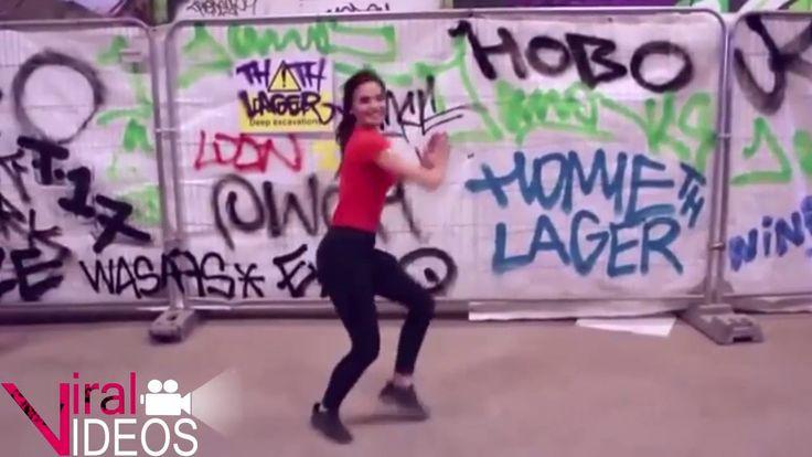 NRI Girls Punjabi Bhangra Dance Ever Viral Videos