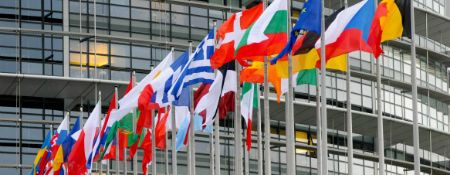 Does European Union citizenship impact upon national sovereignty? @ http://www.lawyr.it/index.php/articles/international-focus/item/107-does-european-union-citizenship-impact-upon-national-sovereignty