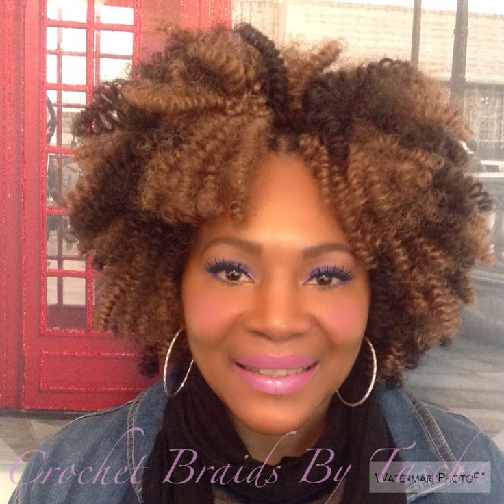 Crochet Braids By Tascha : 1000+ images about Crochetbraids by Tascha on Pinterest