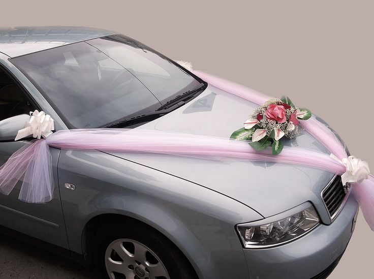 Decoration for wedding car #weddingcar #wedding #marriage #marriagecar #decor #decoration #bouquetideas ##bouquetofflowers #flowers #balloons #balloondecor #inspiration #love