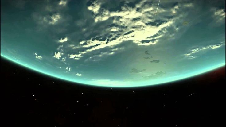 I made a short exploration video in Elite Dangerous using some of the exploration music from Skyrim #games #Skyrim #elderscrolls #BE3 #gaming #videogames #Concours #NGC