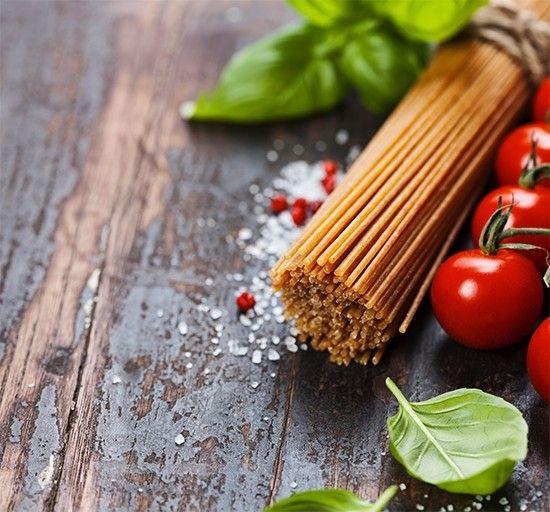 Consigli per un'alimentazione a basso indice glicemico | casadivita.despar.it