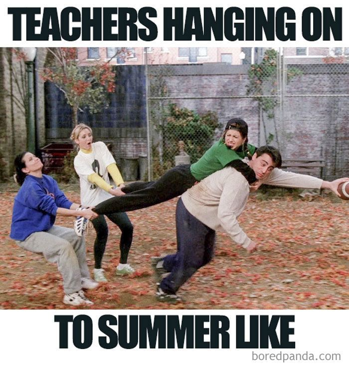 50 Of The Best Teacher Memes That Will Make You Laugh While Teachers Cry Funny School Pictures Teacher Memes Funny Teacher Quotes Funny