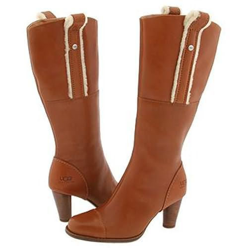 How Much Are Uggs At Wrentham Outlet - cheap watches mgc-gas.com 20167674e