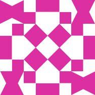 20 Museum Sites Using Responsive Web Design |Marsha Plat  #webdesign #responsive