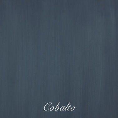 Kalklitir, Cobalto Kalkmaling