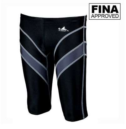 Take your swimming to another level. Get the best deals to shop men competition swimwear online by YINGFA Swimwear USA.