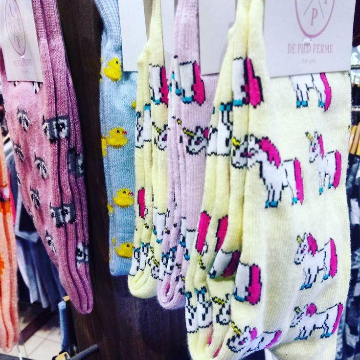 REBAJAS! TODO 32 calzado chaquetas sudaderas pantalones camisetas gorras... Sección especial de zapatillas al 21  Sección especial de gorras al 50%  Calle Córdoba 6 Málaga Soho @disasterstreetwear @theplacesoho  WWW.DISASTER.ES #grimey #obey #supra #krew #ironfist #Carhartt #converse #VANS #Dickies #caylerandsons  #HUF #GRIZZLY #DGK #DIAMOND #dga #ogabel #SantaCruz #Independent #rawsox #stance y mas #disasterstreetwear #theplacesoho