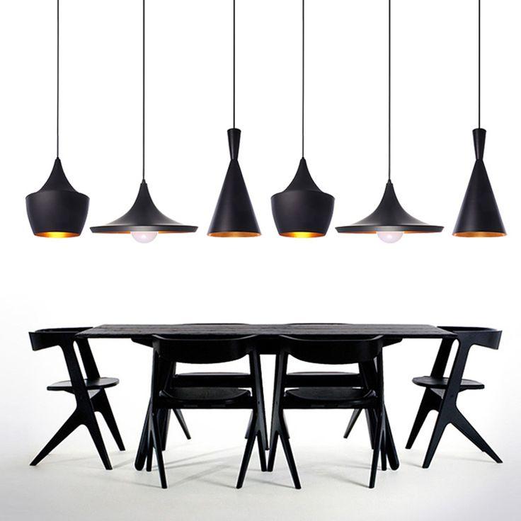 Retractable Vintage Pendant Light Instrument Hanging Lamp For Restaurant Bar Dinning Room