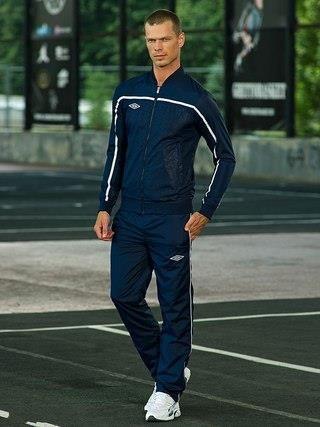 Спортивные костюмы для бегп