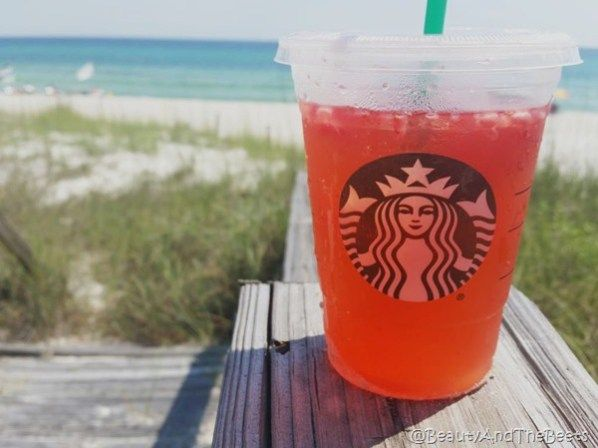 Strawberry Acai Refresher Beauty and the Beets (20)