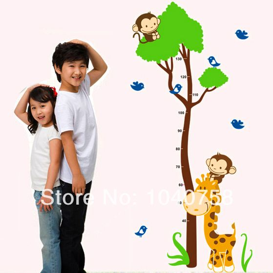 Cheap sticker charts kids, Buy Quality chart packages directly from China sticker for mobile phone Suppliers:                                                              &nbsp