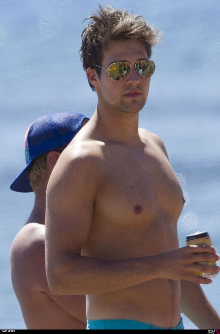 Apologise, Big time rush james maslow shirtless commit