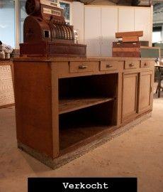 oude_vintage_toonbank_verkocht