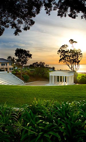 Point Loma Nazarene University | A Premier Southern California Christian University in San Diego