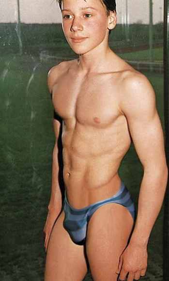 Tiny Gay Teen Pictures 43