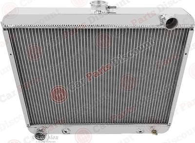 Champion Cooling Radiator Core, Mc2375 #car #truck #parts #cooling #system #radiators #mc2375
