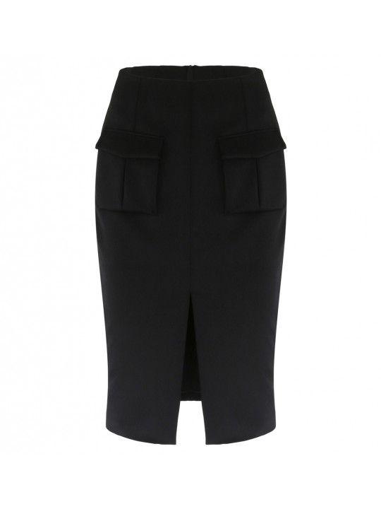 Higher Ground Skirt