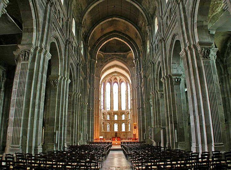 35 Best Art History Romanesque Art Images On Pinterest