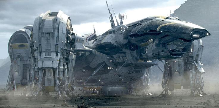 Prometheus ShipUscss Prometheus, Concept Art, Spaceships, Scifi, Conceptart, Science Fiction, Spaces Ships, Sci Fi, Ridley Scott