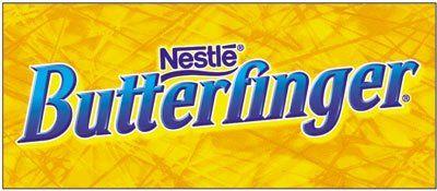Candy Addict » Butterfinger  |Butterfinger Slogan