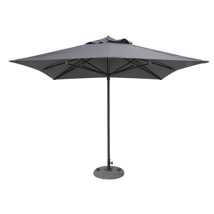 3000mm Umbrella Including Base And Cover For Sale With Images