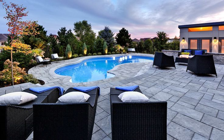 Blu60mm dream pools pinterest for Pool and spa show wa