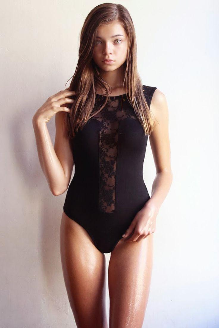 BLOG LOGO - Otto Models Los Angeles Modeling Agency