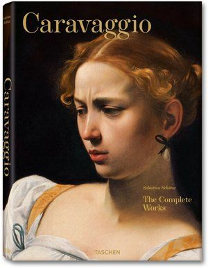 Caravaggio. The Complete Works, http://www.e-librarieonline.com/caravaggio-the-complete-works/