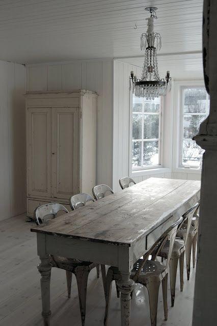 Alberte arredamento svedese idee per interni e for Arredamento svedese