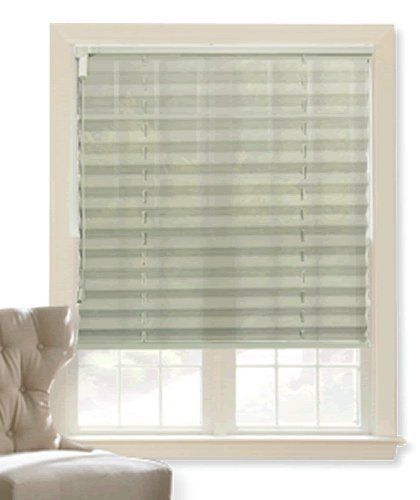 26 Best Images About Home Kitchen Window Treatments On