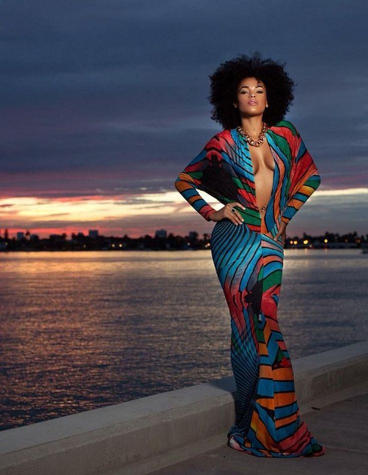 LOVE ~Latest African Fashion, African Prints, African fashion styles, African clothing, Nigerian style, Ghanaian fashion, African women dresses, African Bags, African shoes, Nigerian fashion, Ankara, Kitenge, Aso okè, Kenté, brocade. ~DKK