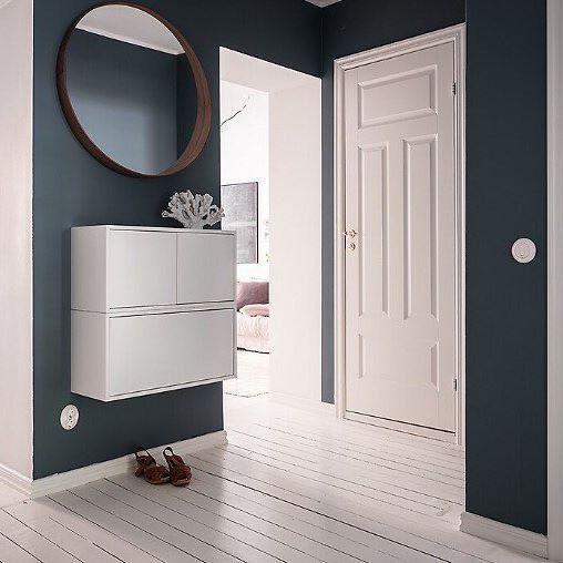 40 best ikea eket images on pinterest ikea eket child room and light blue. Black Bedroom Furniture Sets. Home Design Ideas