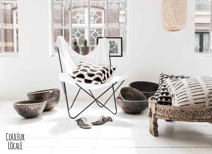 Die besten 25+ handgefertigte Möbel Ideen auf Pinterest - designer mobel verbranntem holz