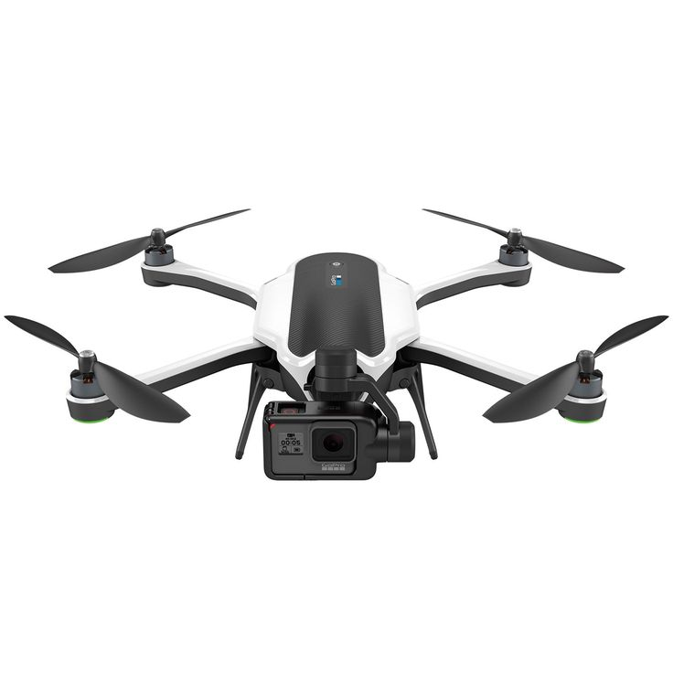 """""""As it turns out, both GoPro and 3DR weren't built to compete, observers say: they relied on contract manufacturers at a time when DJI, the dominant player, was designing and manufacturing every product itself."""" I am not sure I buy the vertical integration argument: after all, Apple does not own manufacturing facilities either, and it's doing just fine. The problem is that DJI came up with an Apple-quality product with Chinese margins. Low volumes, long upgrade-cycle -> hard to catch up."""