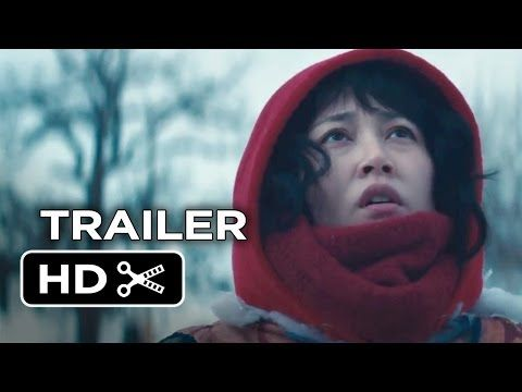 Kumiko, the Treasure Hunter Official Trailer 1 (2015) - Drama Movie HD - YouTube