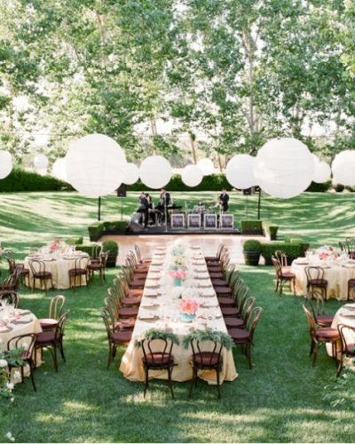 Best 25 Wedding Table Layouts Ideas On Pinterest
