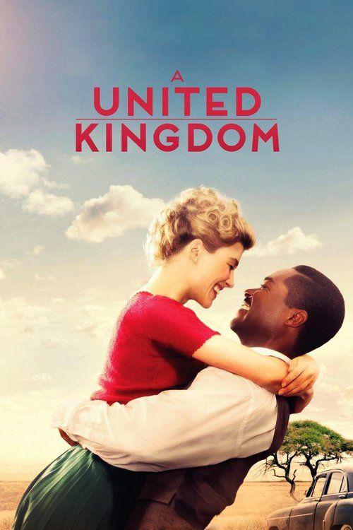 Best 25+ Movie united kingdom ideas on Pinterest Black cab