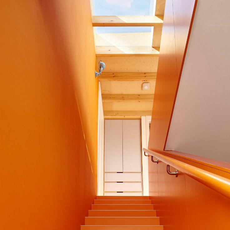 Kennington-House-Kennington-by-R2-Studio-Architects Kennington-House-Kennington-by-R2-Studio-Architects