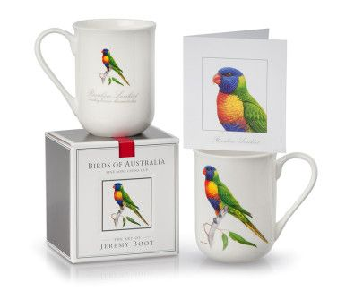 mugs gifts product photography adelaide