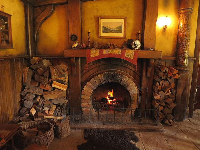 47 best Fireplaces images on Pinterest | Inglenook fireplace ...