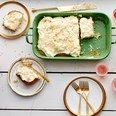http://www.epicurious.com/recipes/food/views/coconut-key-lime-sheet-cake?mbid=nl_04142017_Daily_CTN_AM_FromAnnaLong (1) remainder